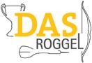 Dartshop DAS Roggel